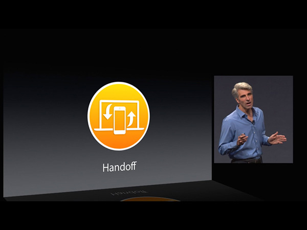 handoff_icon_wwdc_2014_screenshot